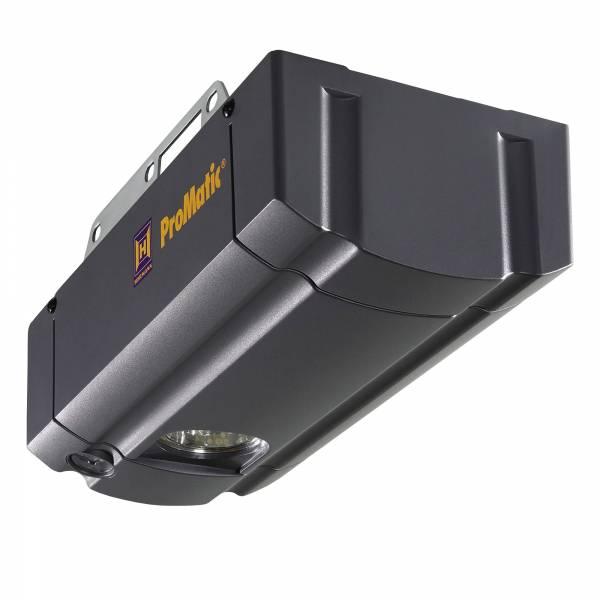 Hörmann Austauschantrieb ProMatic P Serie 2 Antriebskopf