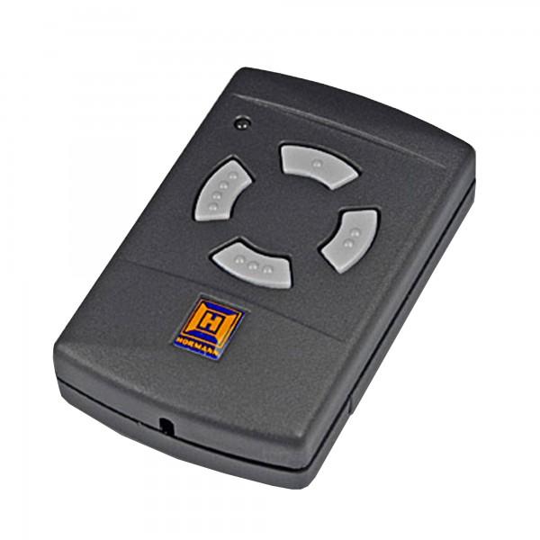 Hörmann Handsender HSM 4, 40 MHz