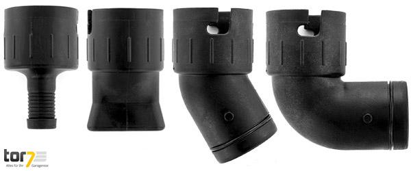 moertelspritzen-adapter-duesenset-kunststoff