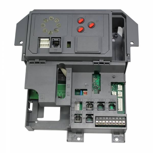 Hörmann Steuerungseinheit B60, B60N, B300 für WA100, ITO100, 230 V