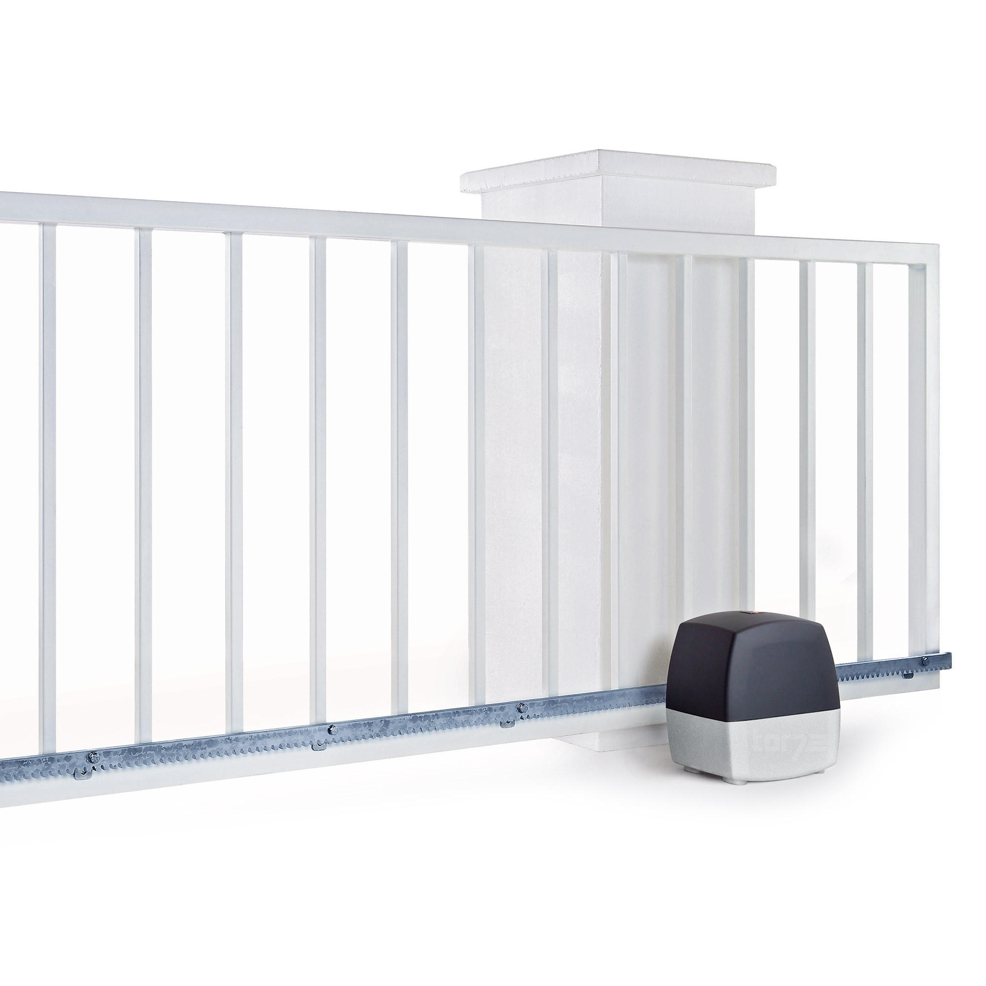 h rmann schiebetorantriebe. Black Bedroom Furniture Sets. Home Design Ideas
