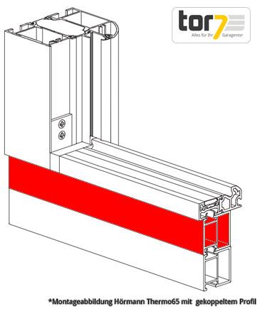 montageabbildung-hoermann-bodeneinstandsprofil-an-thermo65-gekoppelt