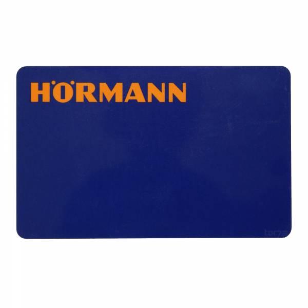 Hörmann Transponderkarte TL 1000