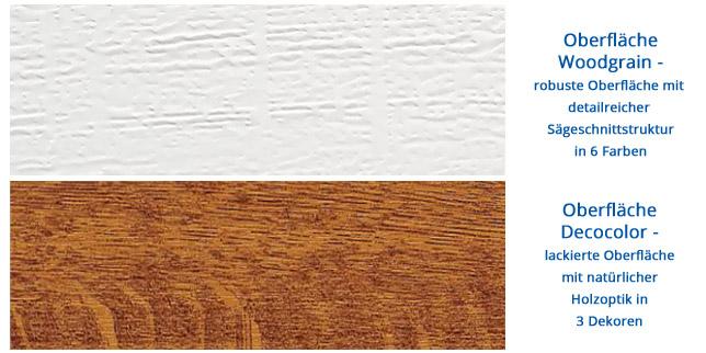 hoermann-oberflaeche-woodgrain-decocolor-detailansicht_2_1
