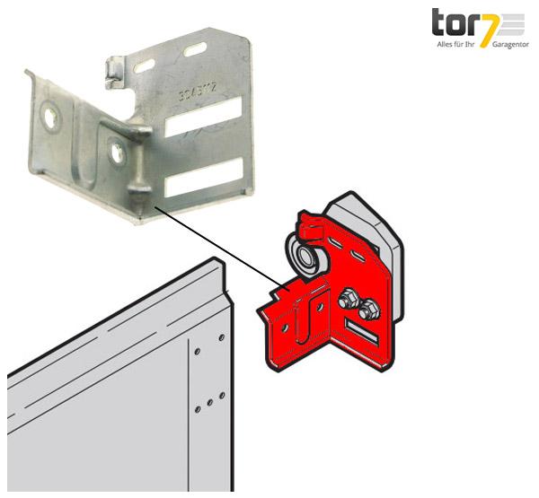 hoermann-rollenbock-fuer-n-beschlag-oben-rechts-detailansicht