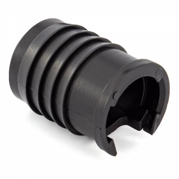 Hörmann Adapterhülse Optosensor BR 40 zu Bodendichtung BR 20 und 30