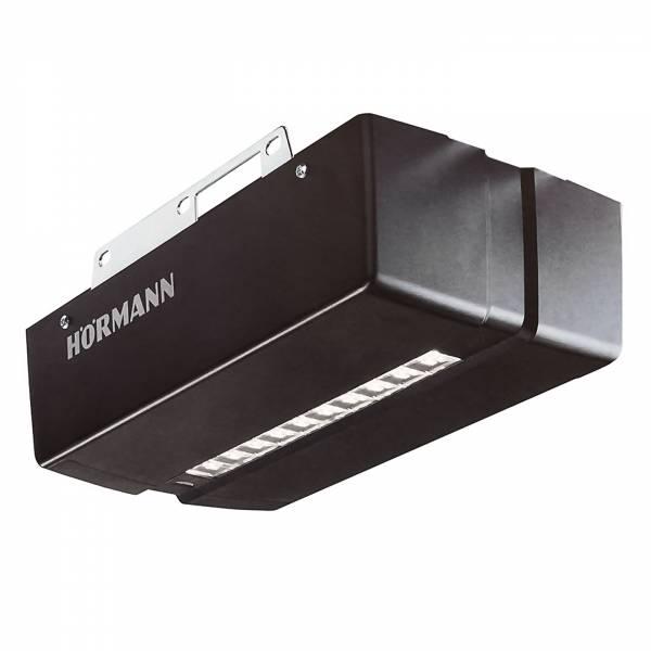 Hörmann Austauschantrieb ProMatic Serie 4, Antriebskopf