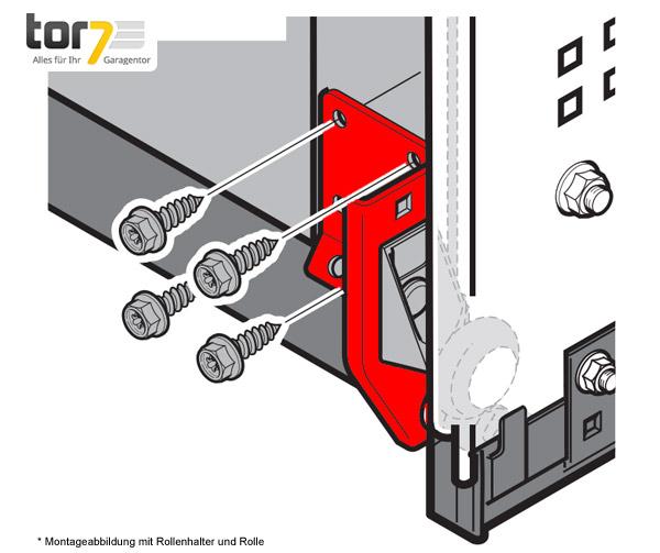 hoermann-aufsetzstueck-rechts-montageabbildung