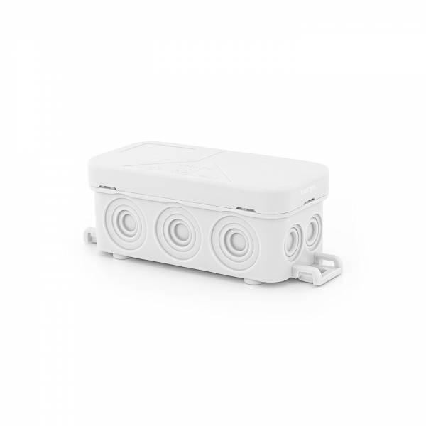 Hörmann Bluetooth-Empfänger HET/S 24 BLE