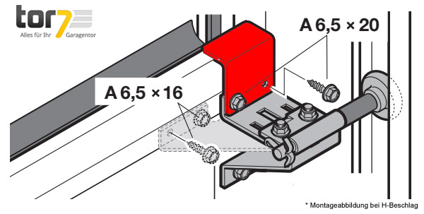 hoermann-auflaufschutz-montageabbildung-h-beschlag