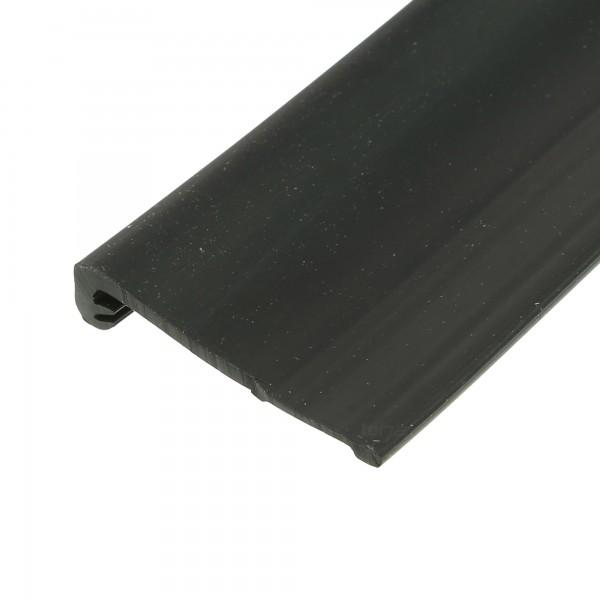 Hörmann Sturzdichtung, 60 mm breit
