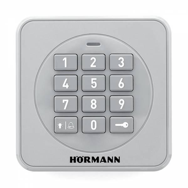Hörmann Funkcodetaster FCT3-1 BS