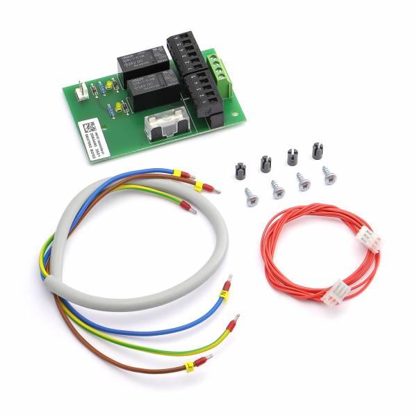 Hörmann Endlagenplatine für Industrietor-Steuerung A/B 435 und A/B 440