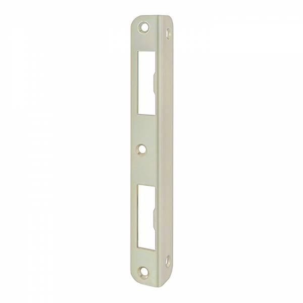 Hörmann Winkelschließblech 92 mm für Holz Nebentüren