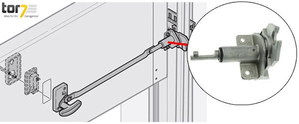 hoermann-verriegelung-mit-verschlussstange-detailansicht-am-tor