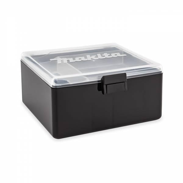 Makita Box 824781-0