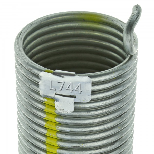 Hörmann Torsionsfeder L744