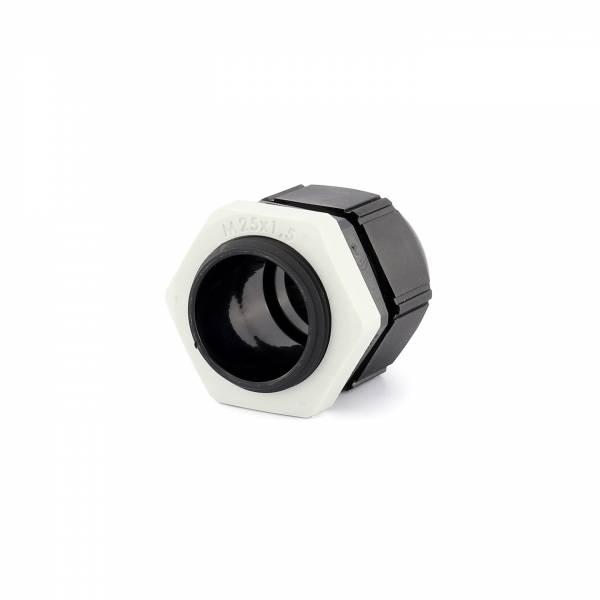 Hörmann Kabelverschraubung M25 mitDichtung 8,5-17,5mm, Perspektive
