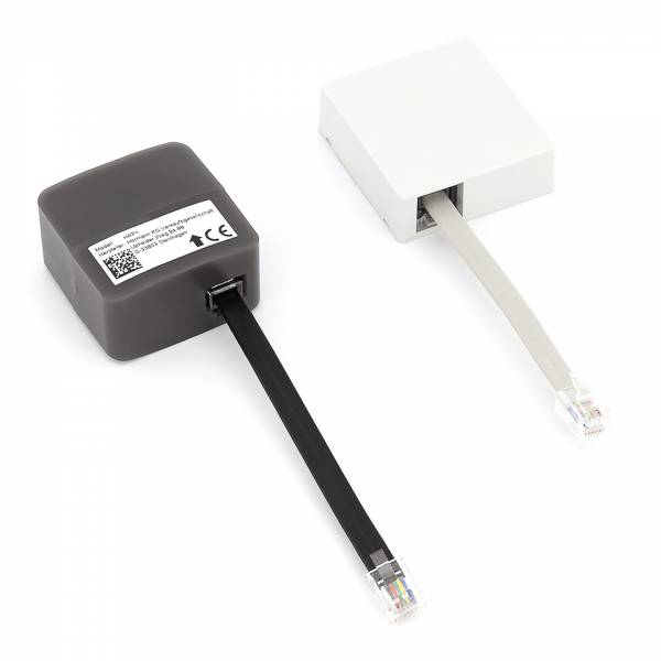 Hörmann Homematic IP-Gateway inkl. HCP-Adapter