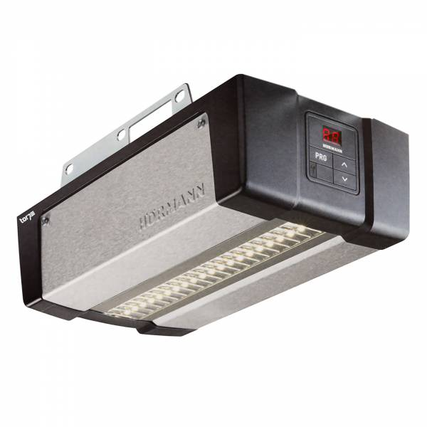 Hörmann Austauschantrieb SupraMatic E Serie 4, Antriebskopf