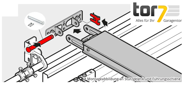hoermann-bolzen-a8-x-75-montageabbildung-sturzgelenk