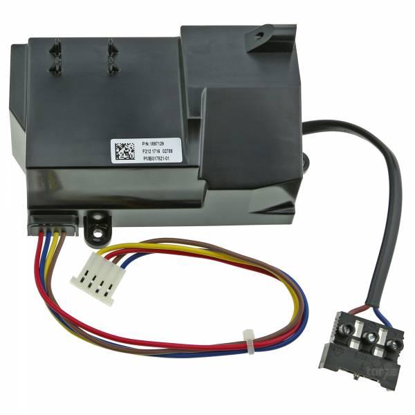 Hörmann Schaltnetzteil für RotaMatic LineaMatic VersaMatic