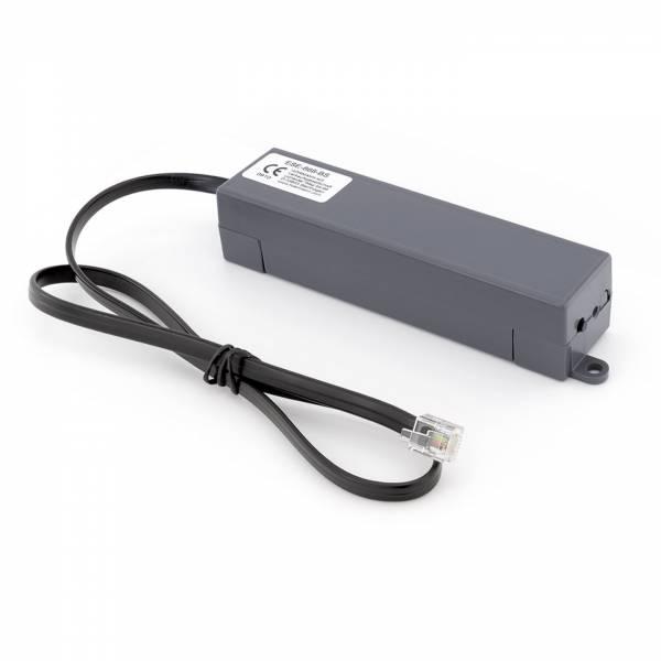 Hörmann 5-Kanal-Empfänger ESE, 868 MHz, BiSecur, bidirektional