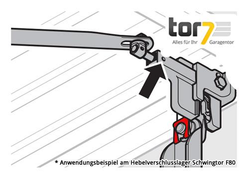 hoermann-sl-sicherung-10mm-anwendungsbeispiel-schwingtor-f80