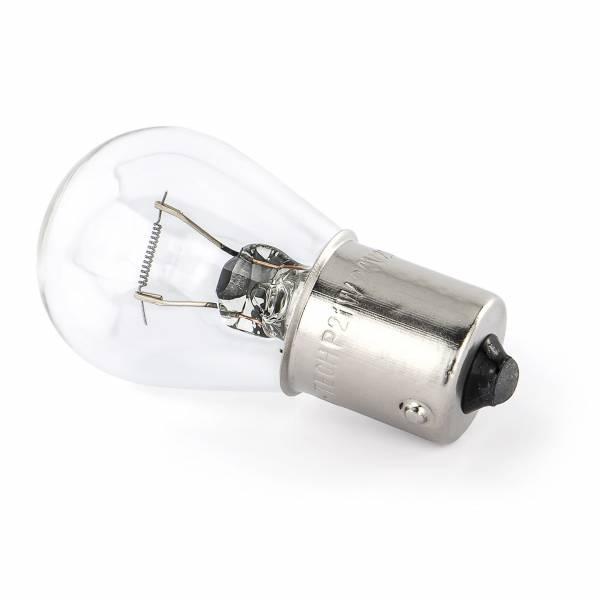 Hörmann Glühlampe Glühbirne 24 V 21 W für EcoStar Liftronic 800