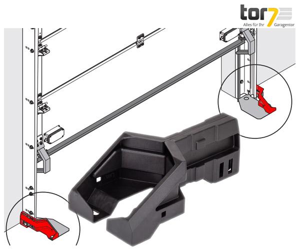 hoermann-anfahrschutz-set-vl1-vl2-detailansicht