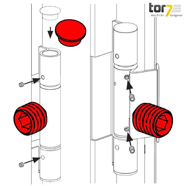 hoermann-beipackbeutel-verstellbares-band-detailansicht