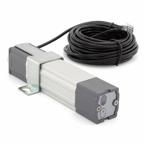 Hörmann 5-Kanal-Empfänger ESEI, 868 MHz, BiSecur, bidirektional