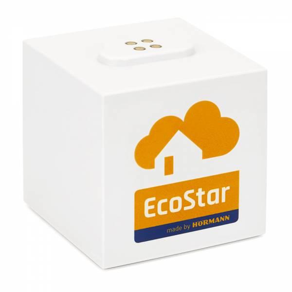 Hörmann Basiswürfel EcoStar homee Brain
