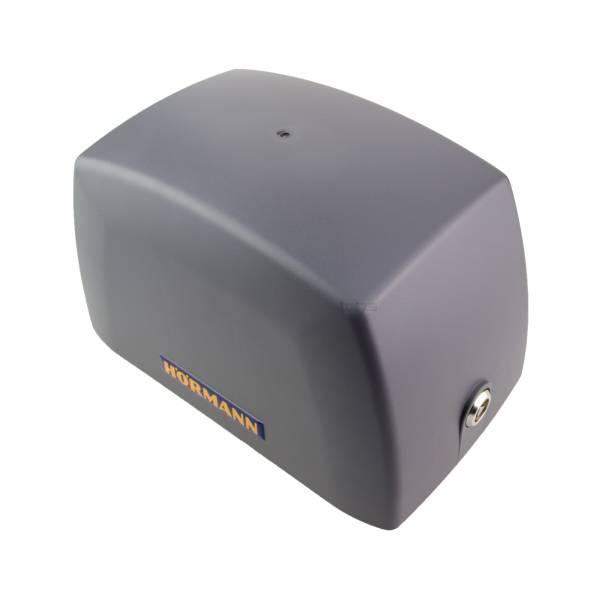 Hörmann Antriebshaube für LineaMatic