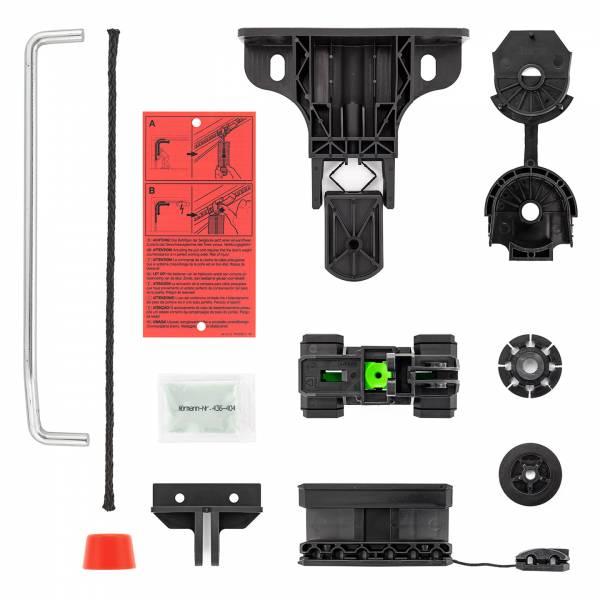 Hörmann Zubehörbeutel für EcoStar C und Liftronic 500