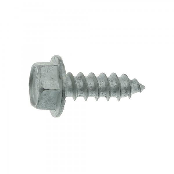 Hörmann Sechskant-Blechschraube, A 6,5 x 20 mm