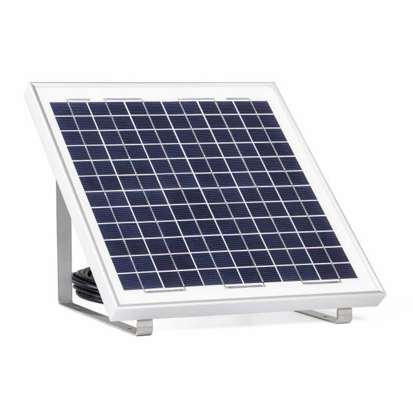 Hörmann Solarmodul SM 1-2 für ProMatic Akku Garagentorantriebe
