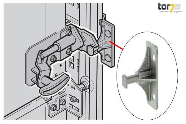 hoermann-verriegelungs-verschlussbolzen-detailansicht-am-tor