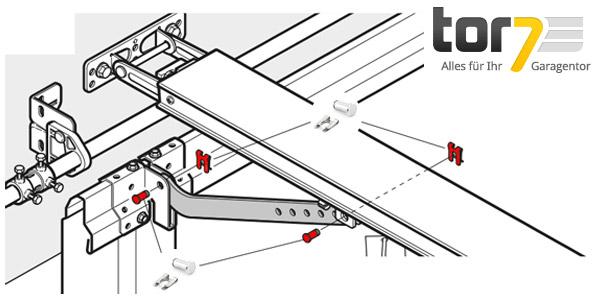 hoermann-bolzen-a8-x-16-x19-5-mit-sl-sicherung-montageabbildung
