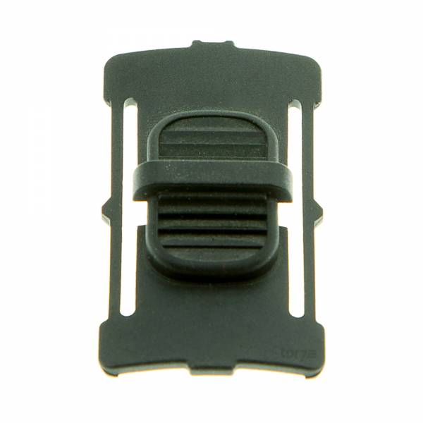 Makita Drehzahlumschalter für Akku-Bohrschrauber 6271D