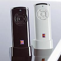 Hörmann BiSecur Design