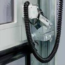 Lichtschranke für Hörmann Sectionaltore Compact