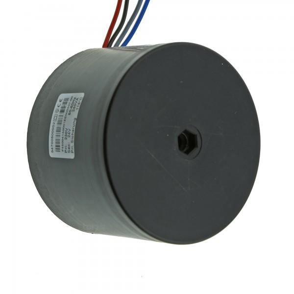 Hörmann Ringkerntrafo für Drehtorantrieb DTA, 230 V oder 24 V, 240 W