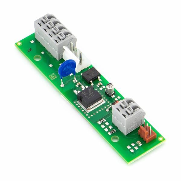 Hörmann Anschlussplatine für RotaMatic 2 und RotaMatic Akku 2
