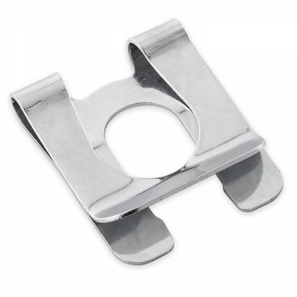 SL-Sicherung für Hörmann, 8 mm