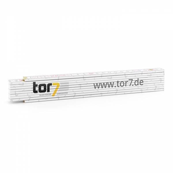 tor7.de Zollstock