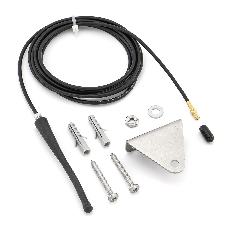 Universal Antenne V2 Ans 868 Mhz für Torantriebe