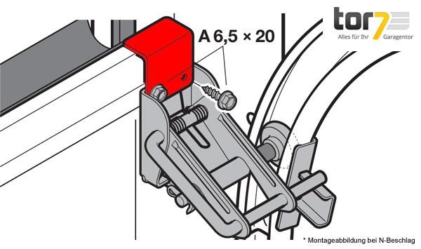 hoermann-auflaufschutz-montageabbildung-n-beschlag