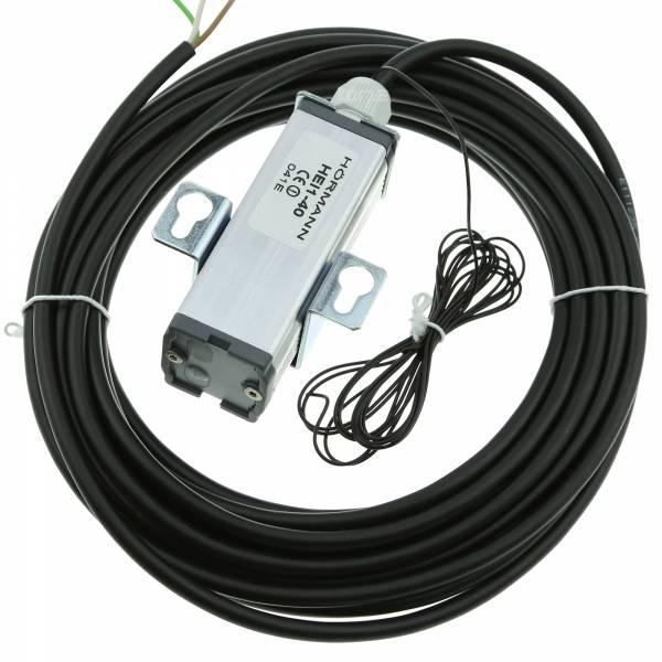 Hörmann 1-Kanal-Empfänger HEI 1, 40 MHz