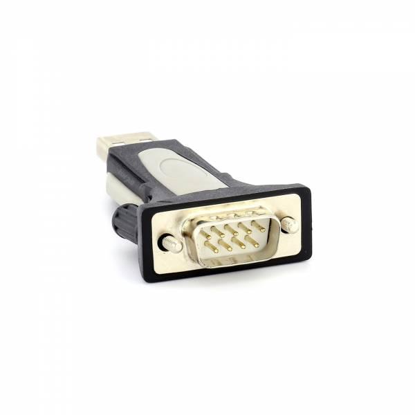 Hörmann Adapter USB auf Com-Port